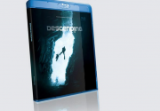 Descending Blu-Rays on sale now