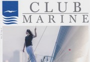 Club Marine Magazine article – From the Mountains to the Sea